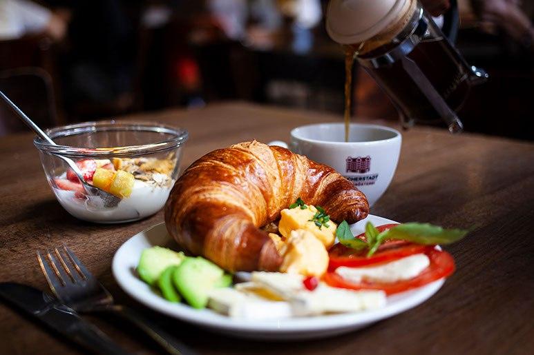 speicherstadt-kaffeeroesterei-fruehstuecksbuffet-05