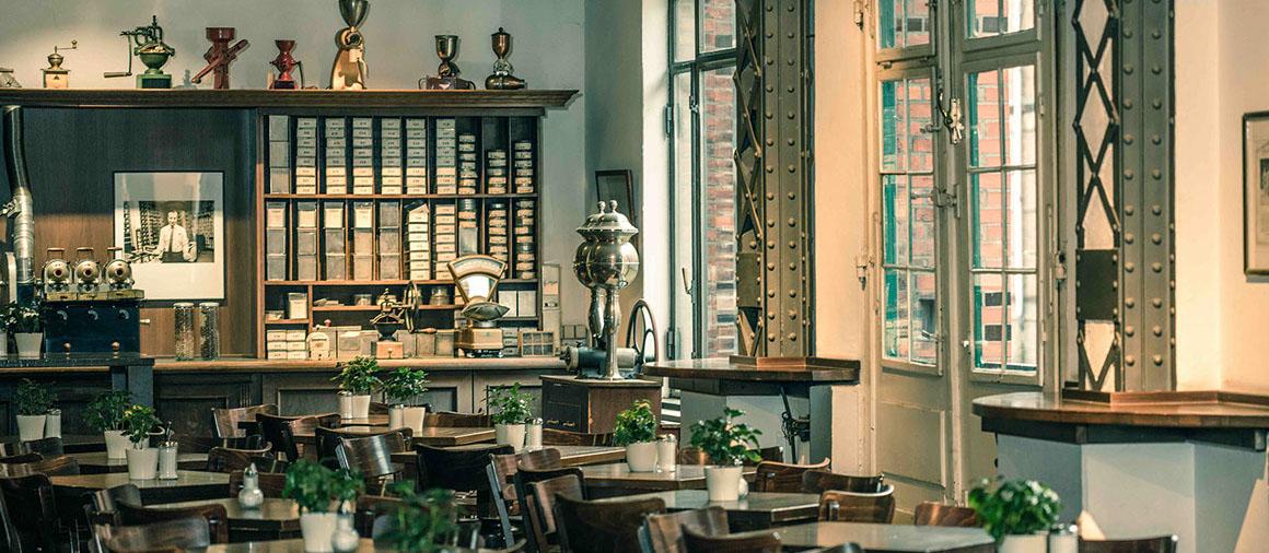 cafehaus-speicherstadt-kaffeeroesterei