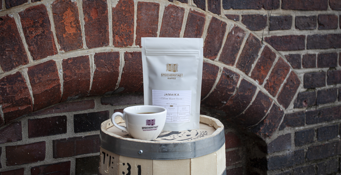 speicherstadt-kaffeeroesterei-jamaika-01