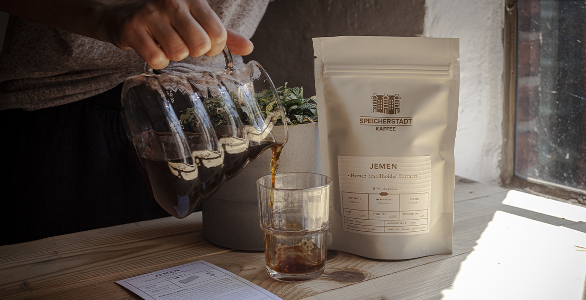 speicherstadt-kaffeeroesterei-jemen-01
