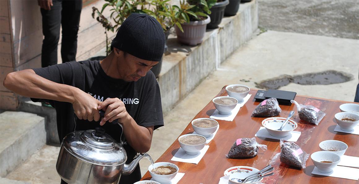 speicherstadt-kaffeeroesterei-indonesien-02